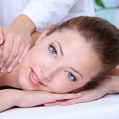 THE BEST MASSAGES IN LISBURN