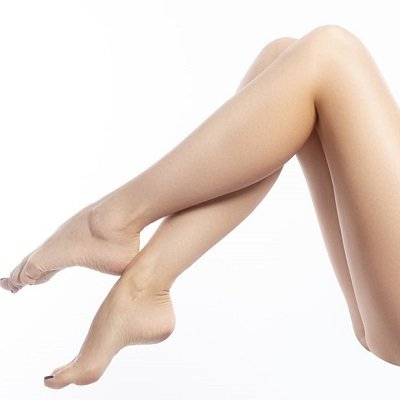 HAIR REMOVAL EXPERTS IN LISBURN, COUNTY ANTRIM