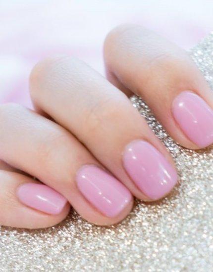 Nail Treatments, Natural Beauty Company in Lisburn, County Antrim