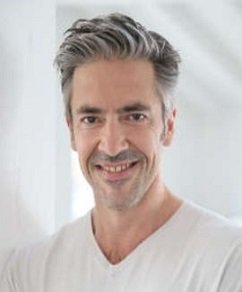 wigs for men at the top hair loss salon in Lisburn County Antrim