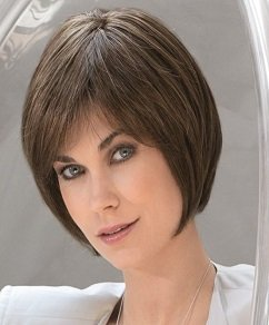 wigs for women at top hair loss clinic in county antrim