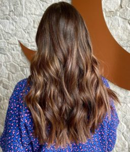 Relaxed waves natural hair company lisburn