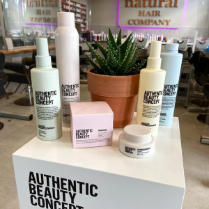 Authentic-Beauty-Concept-Natural-Hair-Company