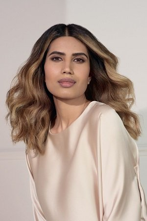 BALAYAGE COLOUR EXPERTS IN BELFAST