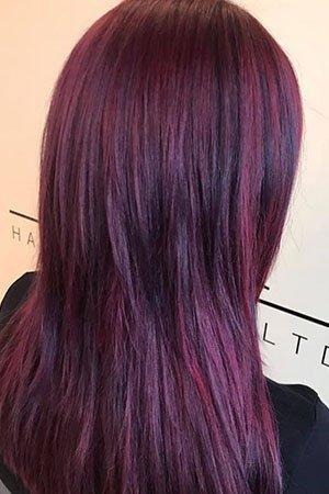 red-hair-colours-at-natural-hair-salon-in-lisburn