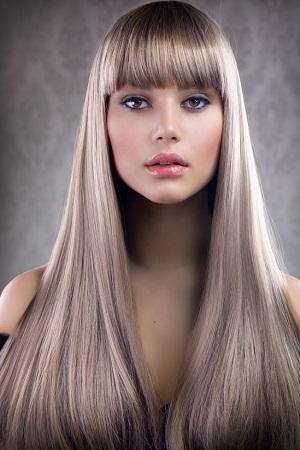 Keratin Hair Smoothing Treatments Near Me