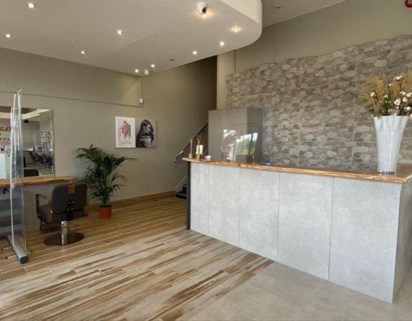 Visit Natural Hair Company in Lisburn, County Antrim