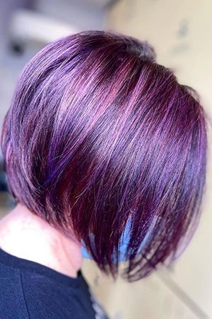 Spring Hair Trends at Natural Hair Company Salon in Lisburn, County Antrim