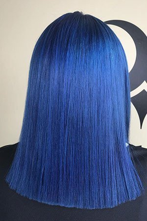 Hair Colour Trends at Top Hairdressers in Lisburn